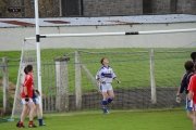 Tipp under 16s 112